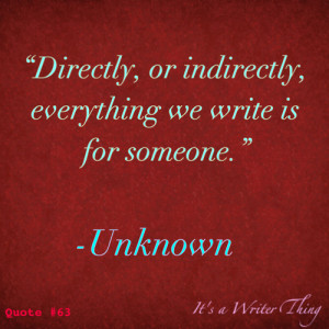 ... # writing quotes # writer quotes # writing # writer # author # quote