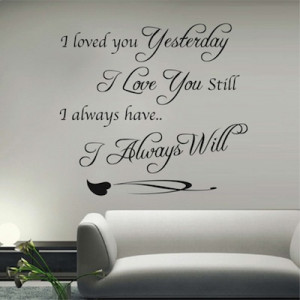 removable-wall-quotes-46c.jpg