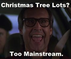 Griswold Christmas Meme More