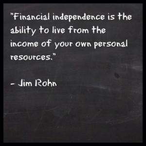 financial #wisdom #quotes #teaching #life #success #tweegram (Taken ...