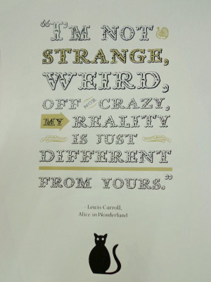 quotes display alice in wonderland feed your alice in wonderland ...