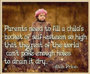 Picture Quotes , Inspirational Picture Quotes , Parents Picture Quotes ...