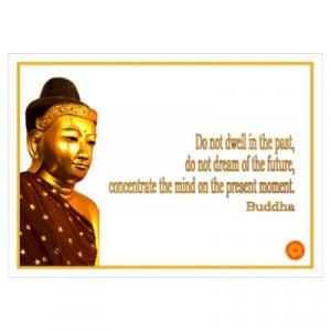 Nirvana Buddha Quote