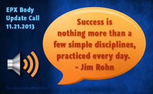 success-jim-rohn-quote.jpg