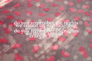 love quotes for him tagalog , alcatel ot 808 white , meekakitty hot ,