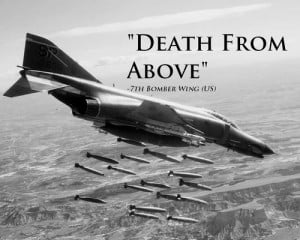 Military Quotes About Death