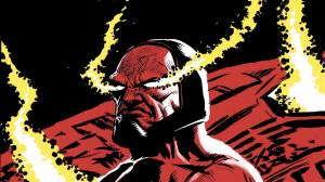Alpha Coders Wallpaper Abyss Comics Darkseid 470530