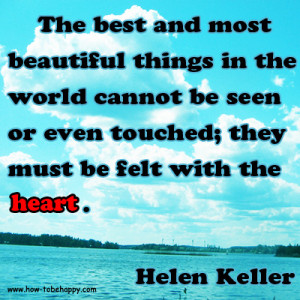 Happy Quotes About Love – 20 Witty Quotes
