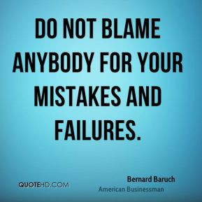 love failure quotes best deep sayings gods and