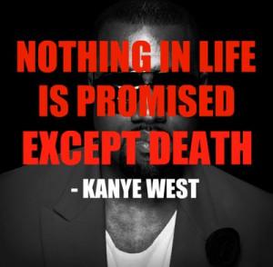 Kanye To The: Kanye West