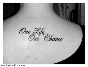 Related Pictures tattookris tattoo kris