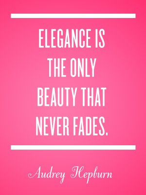 Related Keywords : BEAUTY , Audrey Hepburn , quotes, quoteoftheday ...