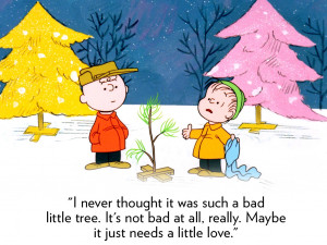 Charlie Brown Quotes About Life Charlie-brown-768.jpg