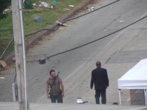 20140724031752AP854090945052jpg. Father Gabriel Walking Dead. View ...