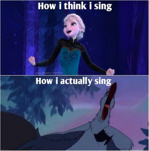movie quotes funny frozen movie quotes frozen we heart it this phrase ...
