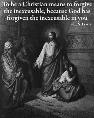 ://iheartinspiration.com/wp-content/uploads/2012/07/To-be-a-Christian ...