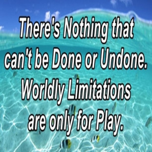 nothing that can t be done or undone # quotes # hawaii # pahoa ...