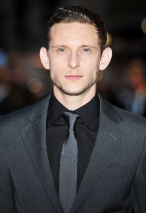Jamie Bell Picture The Film