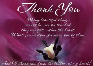 2e6ce_Friendship_Thank_You_Quotes_Sayings_thank-you-19.jpg