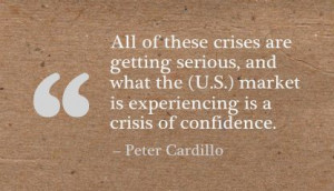 .com/all-of-these-crises-are-getting-serious-confidence-quote ...