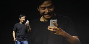 Qui Est Lei Jun, Surnommé Le Steve Jobs Chinois ? | Entrepreuneuriat