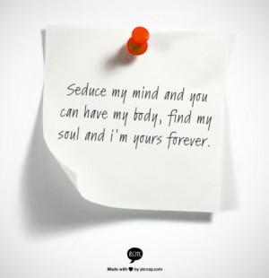 seduction # romantic sayings # romantic # axioms # sayings # villa ...