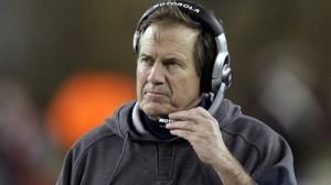 bill belichick football head coach bill belichick football head coach ...