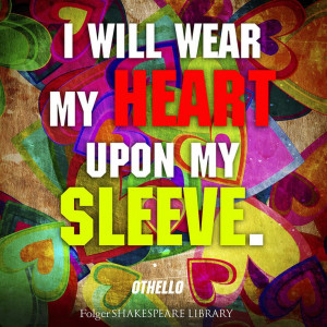Find this #Shakespeare quote from Othello at folgerdigitaltexts.org # ...