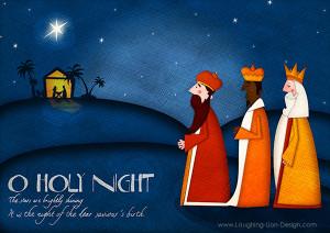 eve happy christmas eve merry christmas eve happy christmas eve happy ...