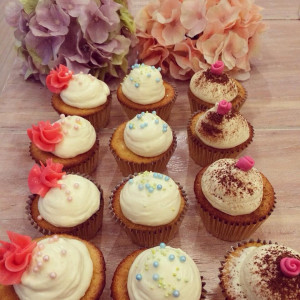 ... cupcakes are always the best people quote cupcakes pic twitter com