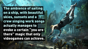 Assassin Creed Quotes Relientkaylin
