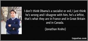 Dr Evil Air Quotes obama quot care quot