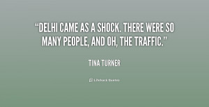 Image search: Tina Turner Quotes