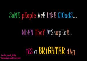 bright, colorful, happy, quotes, tumblr