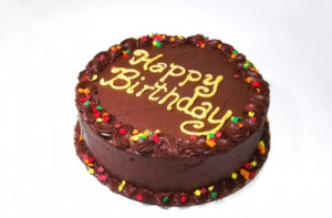 wish a lovely bubbly birthday to the person you like happy birthday ...