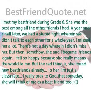 friend problem quotes - Bing Images