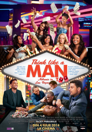 Think Like A Man Movie Quotes Think.like.a.man.too.2014.