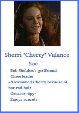 Cherry Valance Pictures Image Search Results Picture