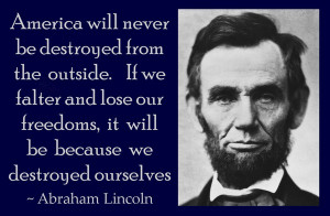 famous political quotes famous political quotes and sayings political ...