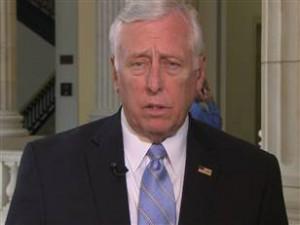 as of 1:04 p.m. Thu., November 5, 2009 on NBCNews.com