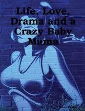 baby mama drama quotes | to baby mama drama kiprich baby mama drama ...