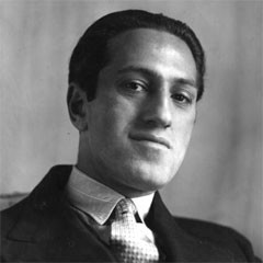 George Gershwin : Quotes