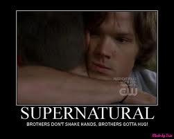 LMABO!!!! some of my faves... Dean: Blow Me, Cas! Casti