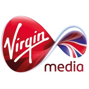 choose the right Virgin broadband & phone package to suit your needs