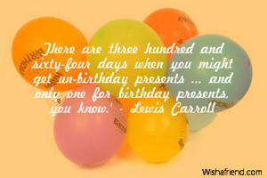 cute birthday sayings 19 cute birthday sayings 20 cute birthday ...