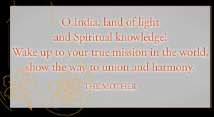 Indian Culture Quotes