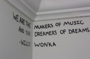 willy wonka, willy wonka