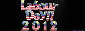 Labor Day 2012 17