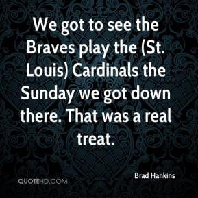 st louis cardinals quotes source http www quotehd com quotes words ...