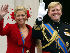 dutch-crown-prince-willem-alexander-and-his-wife-princess-maxima ...